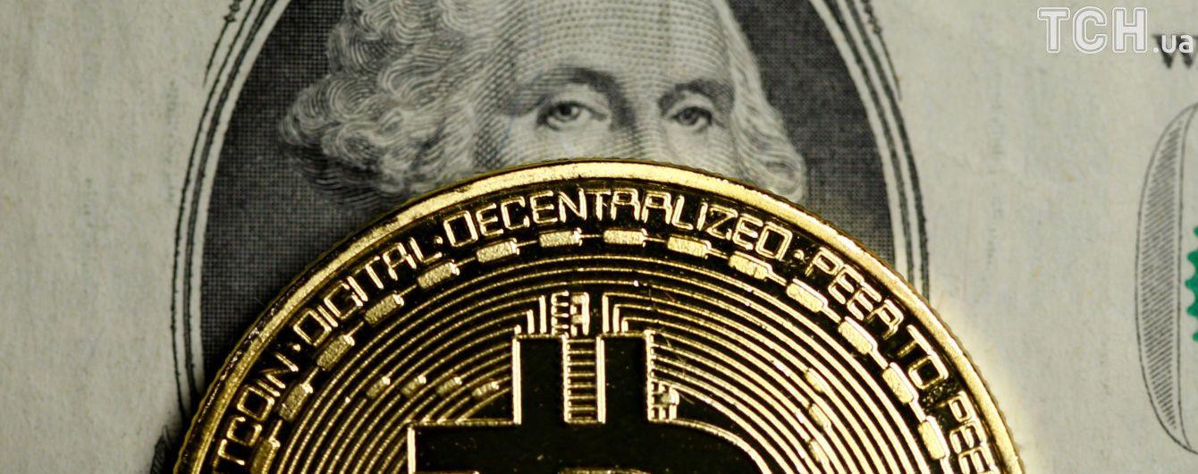 Биткоин достигнет 60 тысяч долларов, а потом с грохотом упадет – прогноз Saxo Bank
