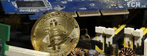 Биткоин – пузырь или выгодная инвестиция? – The Guardian