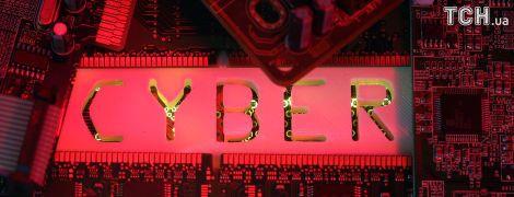 Хакер из РФ признался в причастности к кибератакам в США