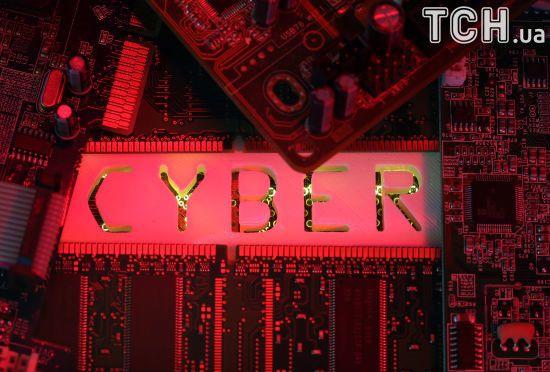 Викриття хакерів та співпраця США та України у сфері кібербезпеки. П'ять новин, які ви могли проспати
