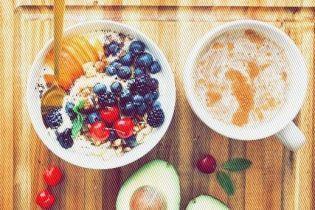 Як заохотити дитину харчуватися здоровою їжею: Супрун оприлюднила сім порад