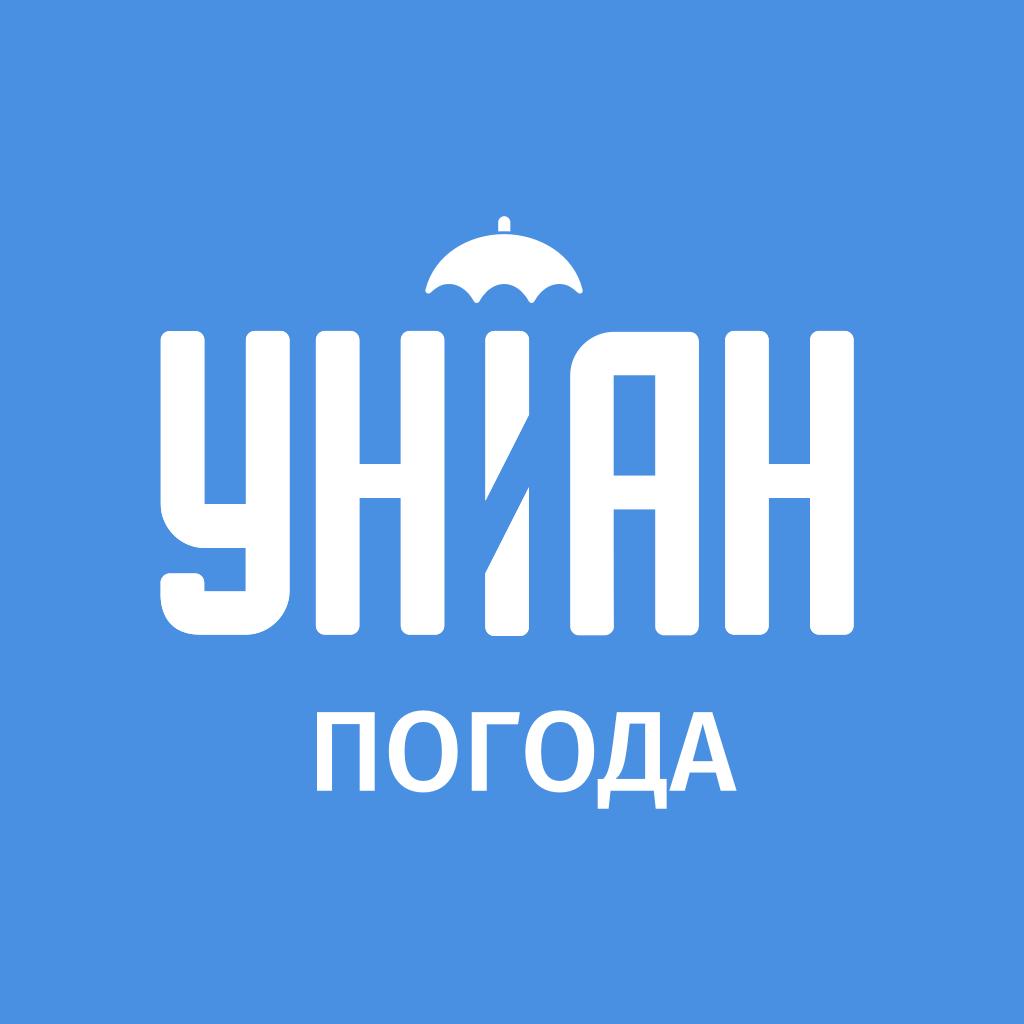 Уніан на мобільний_2