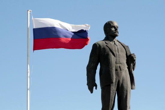 МЗС України заявило про підготовку до виходу з СНД - нардеп