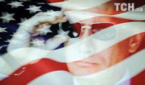 В США заявили о попытках кибератак на кандидатов в Конгресс
