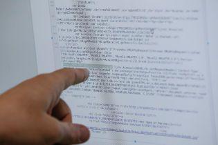 Мининформполитики отправило СБУ новый перечень рекомендованных для запрета украинцам сайтов