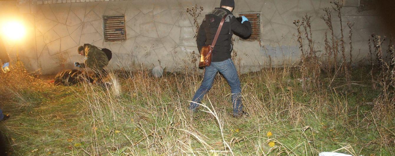В МВД обнародовали оперативные версии убийства депутата горсовета на Луганщине