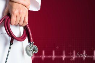 Что такое инфаркт и почему нельзя терпеть острую боль за грудиной