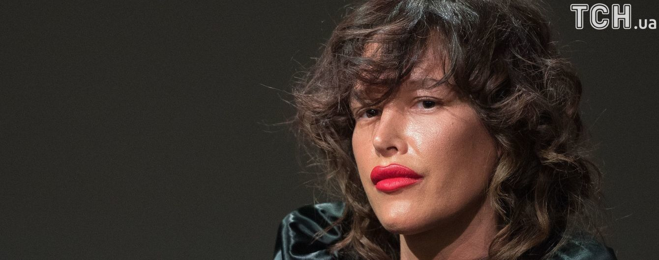Голлівудська акторка заявила про подвійне зґвалтування Вайнштейном