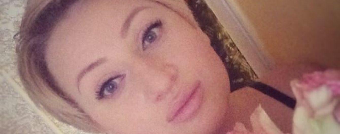 Допоможіть Лесі здолати рак молочної залози