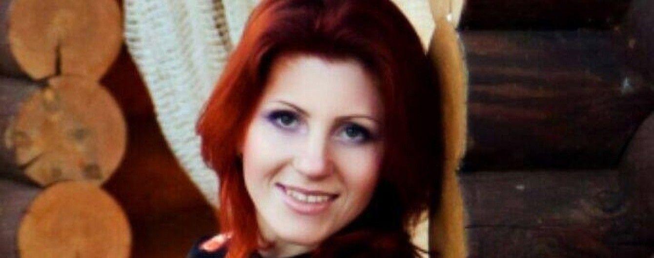 Полиция задержала жестоких убийц женщины-адвоката под Харьковом