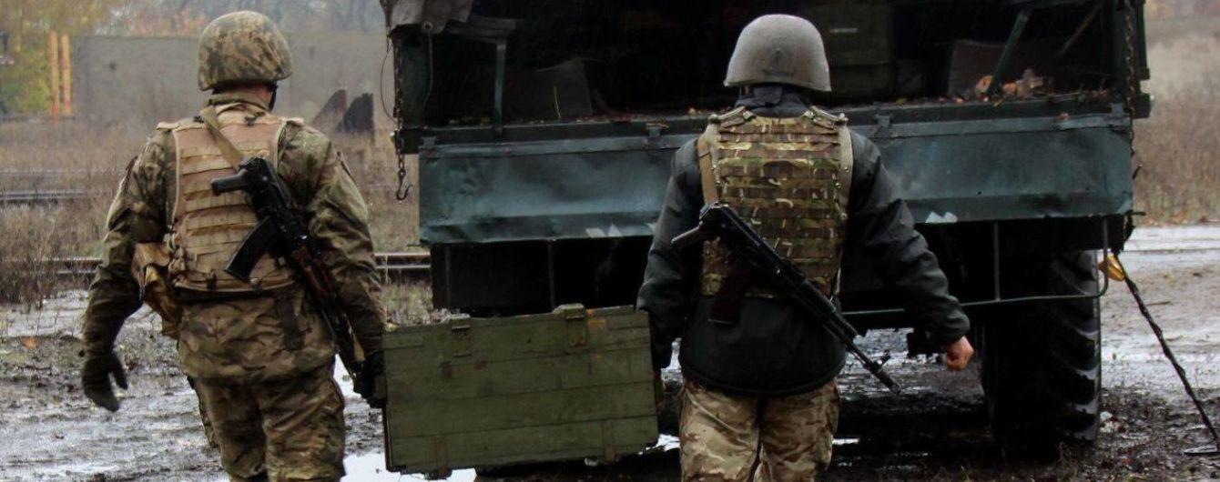 Обломки черепа вытаскивали часами. Врачи рассказали о состоянии пострадавших на Луганщине бойцов