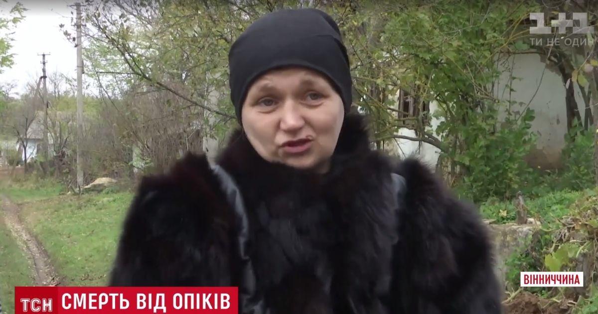 seks-viktorii-gorban-s-patsanami-v-bane-bryanskoy-oblasti-porno-s-ekaterinburga-s-sauni