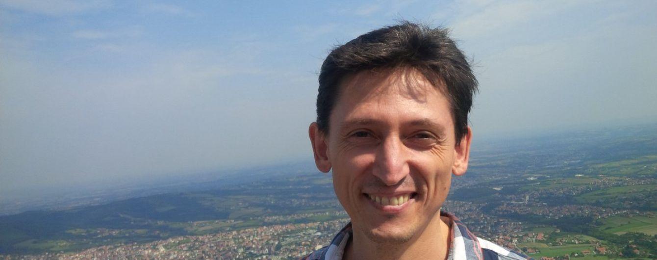 Климкин вызвал посла Украины в Сербии после его громкого интервью