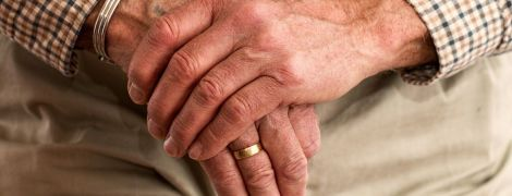 Обещанного два месяца ждут. Военным пенсионерам повысили выплаты