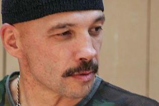 В Сирии погиб отставной подполковник российской полиции