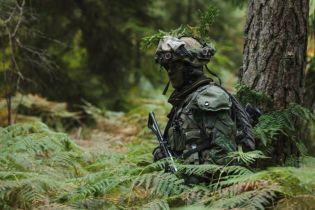 Финляндия анонсировала масштабные военные учения с США и союзниками