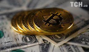 Без зупинки. Курс Bitcoin перевалив за $19 тисяч