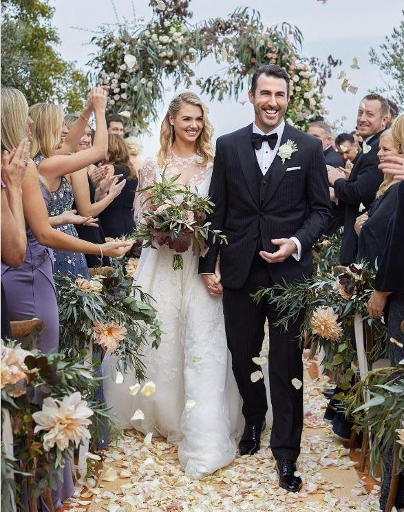 Кейт Аптон весілля_1