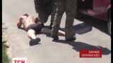В Запорожье выявили и обезвредили очередной канал незаконной поставки оружия из зоны АТО