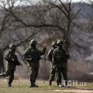 Збройна агресія повністю не минула: в Міноборони не виключають вторгнення військ РФ з напрямку Білорусі