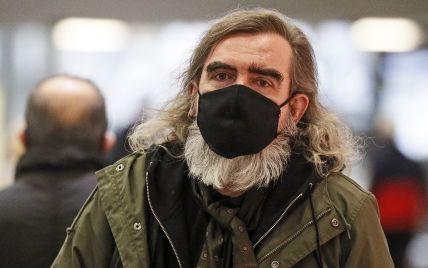 Понад 600 тисяч інфікованих: статистика коронавірусу в Україні за 21 листопада