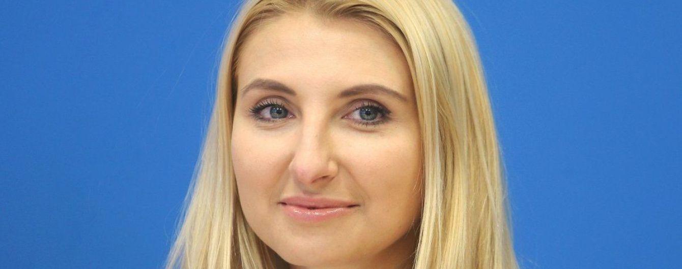 В НАБУ опровергли информацию о намерении объявить подозрение первому заместителю министра юстиции