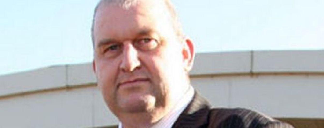 В Уельсі міністр вчинив самогубство після низки звинувачень від жінок