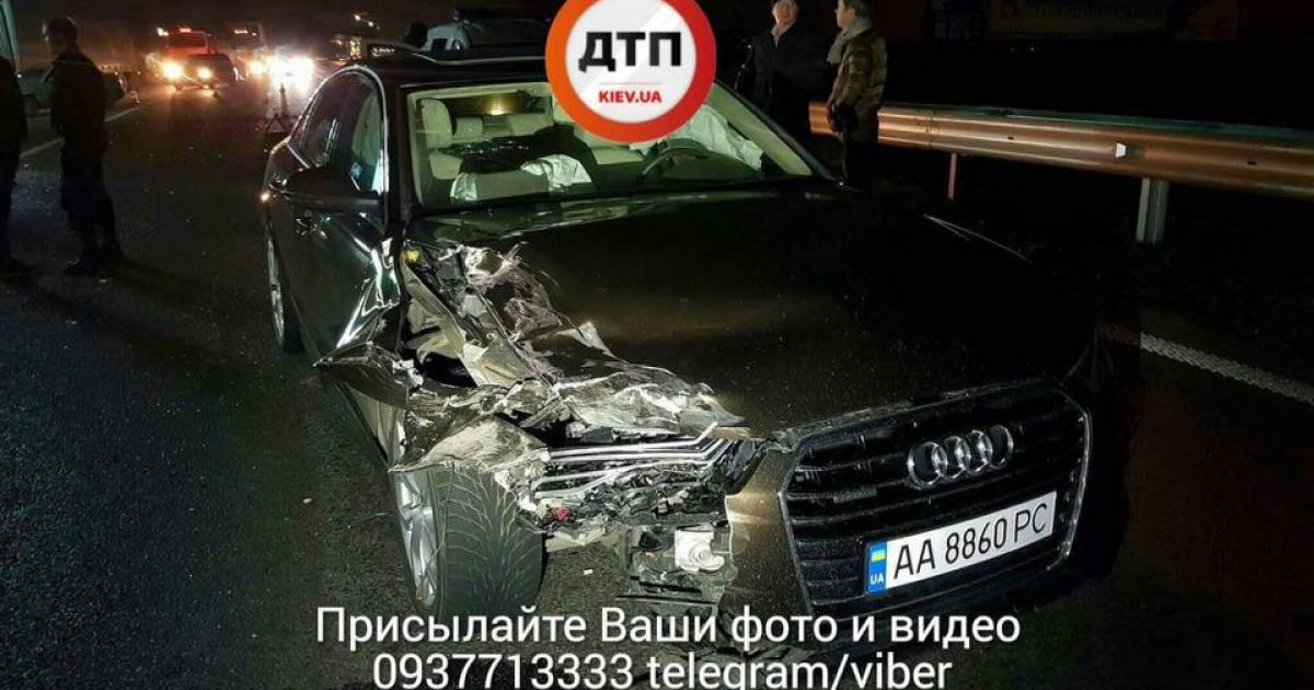 @ facebook.com/dtp.kiev.ua