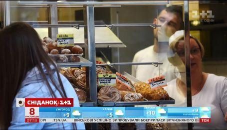 Польша почти в полтора раза увеличит количество рабочих виз для украинцев