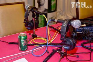 Київська радіостанція сплатить рекордний штраф за порушення мовних квот