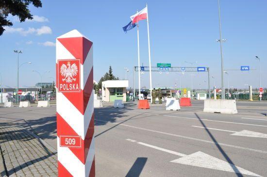 Секретаря комісії з увічнення воїнів і жертв репресій не пустили до Польщі та скасували візу