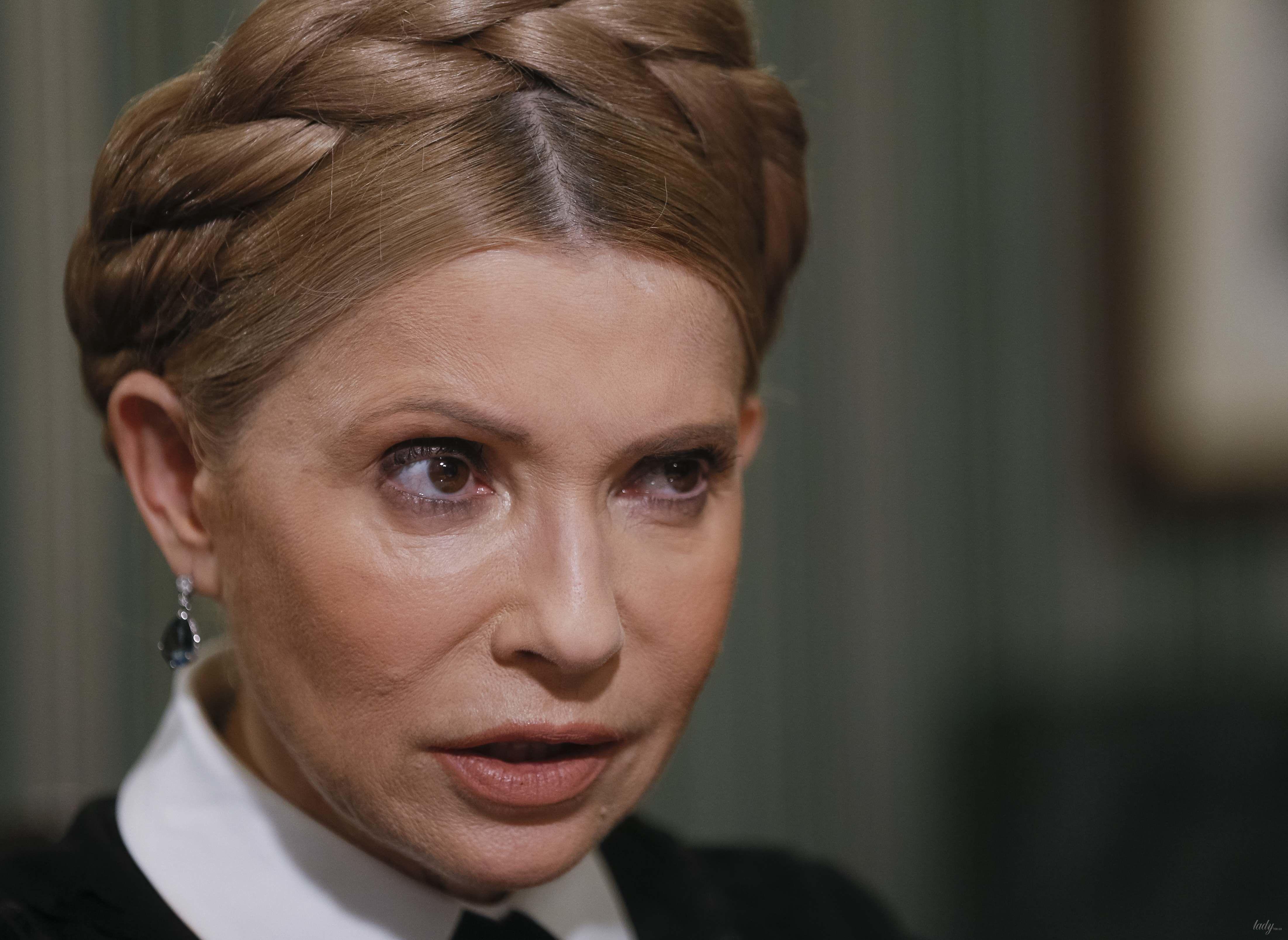 Юлия Тимошенко_3