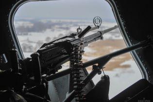 В ВСУ рассказали о главном различии между АТО и Операцией объединенных сил