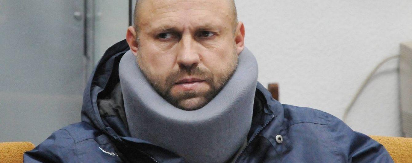 В резонансном ДТП на Сумской в Харькове виноваты оба водителя – прокуратура