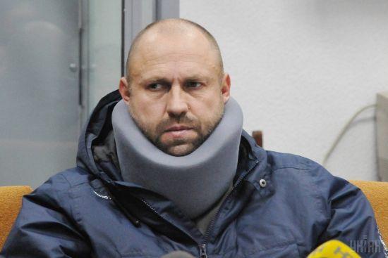 У резонансній ДТП на Сумській у Харкові винні обидва водії – прокуратура