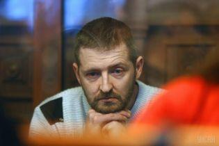 Суд взявся за перегляд справи прикордонника Колмогорова, який розстріляв автомобіль під Маріуполем