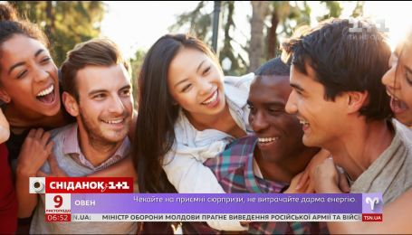 Дружба покращує пам'ять та зміцнює здоров'я