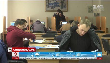 Українським студентам підвищили стипендію