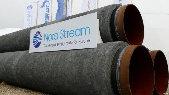 """Будівництво російського """"Північного потоку-2"""" загрожує енергобезпеці всього континенту – Порошенко"""