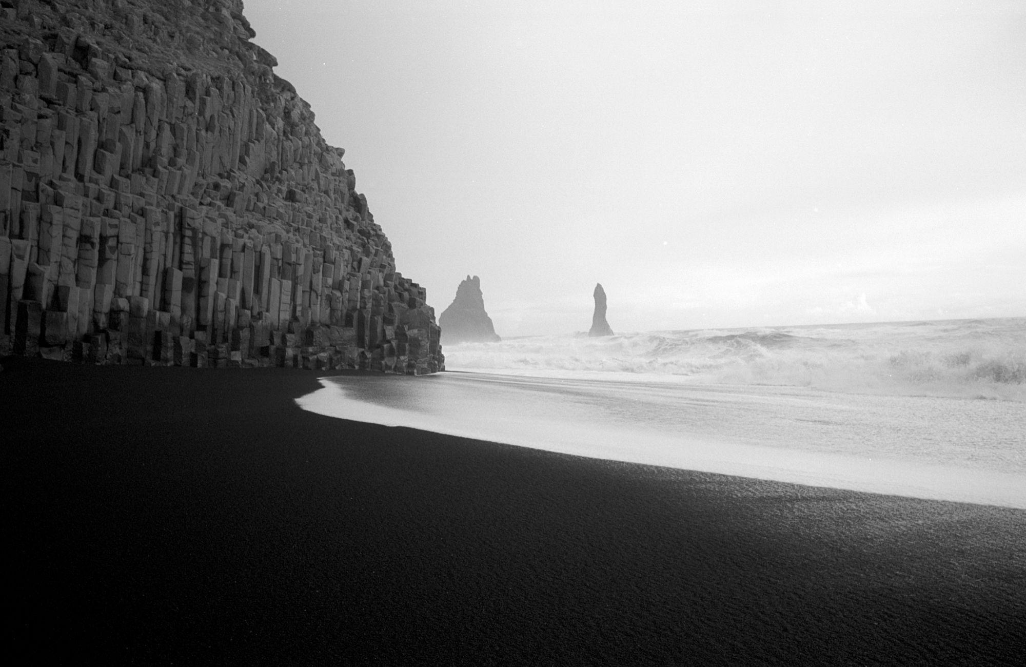 Ісландія_11