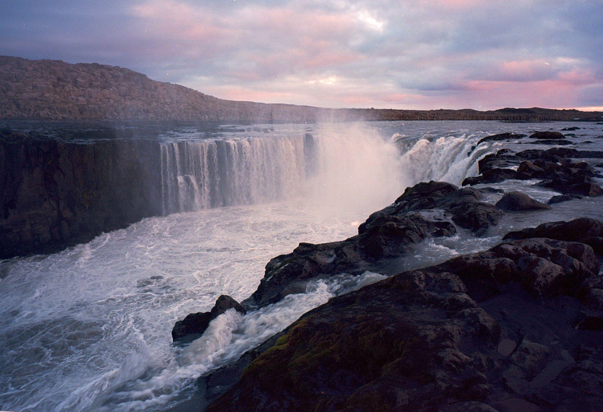 Ісландія_8