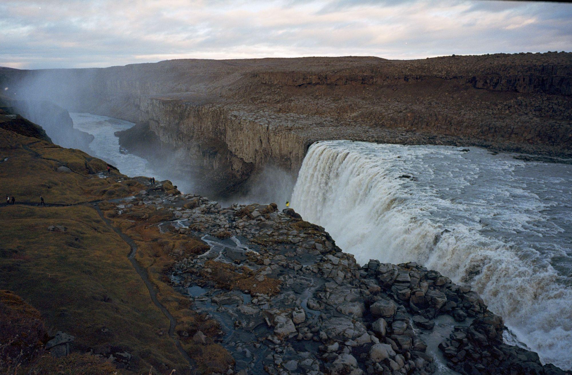 Ісландія_10