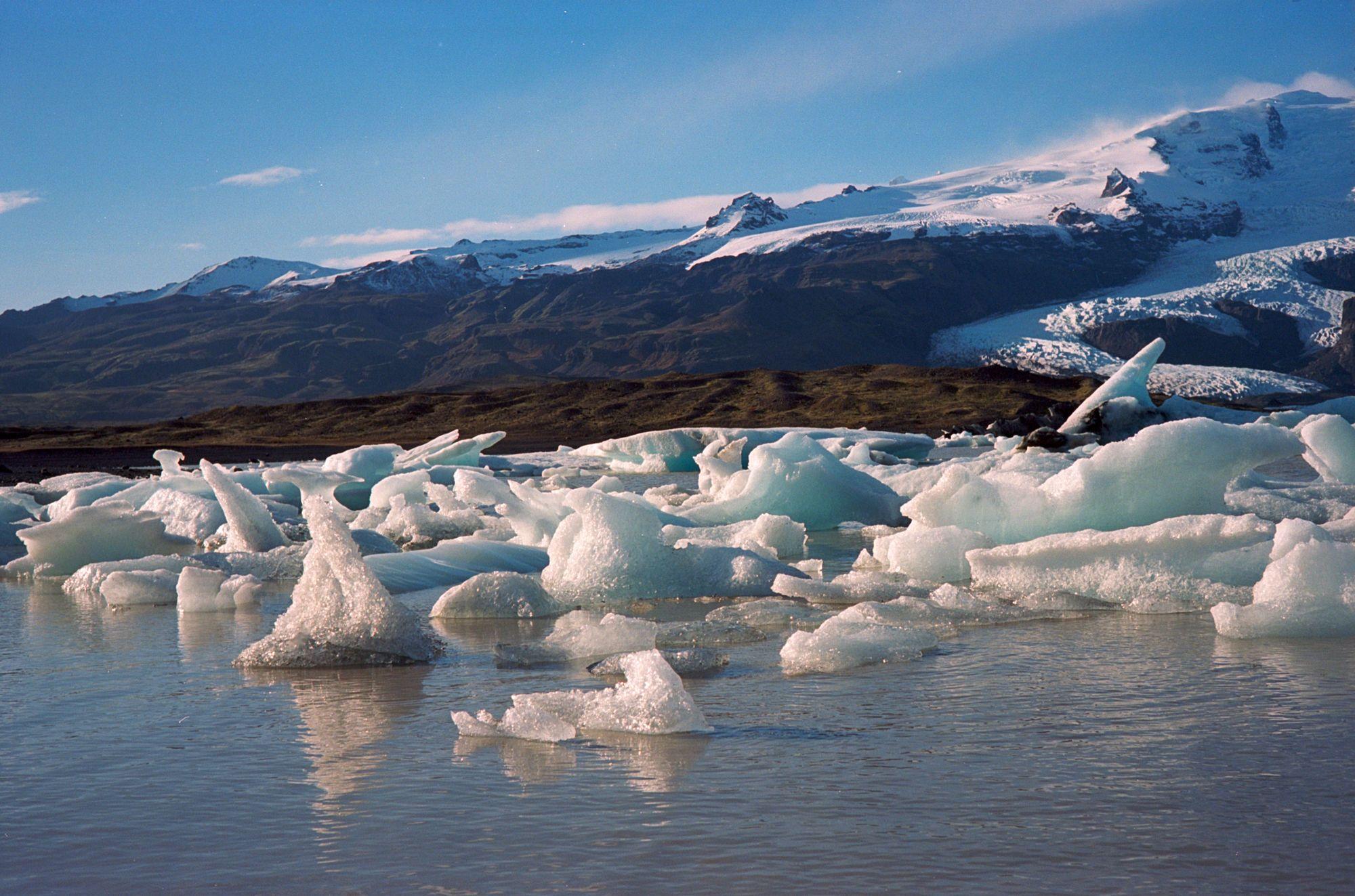 Ісландія_20