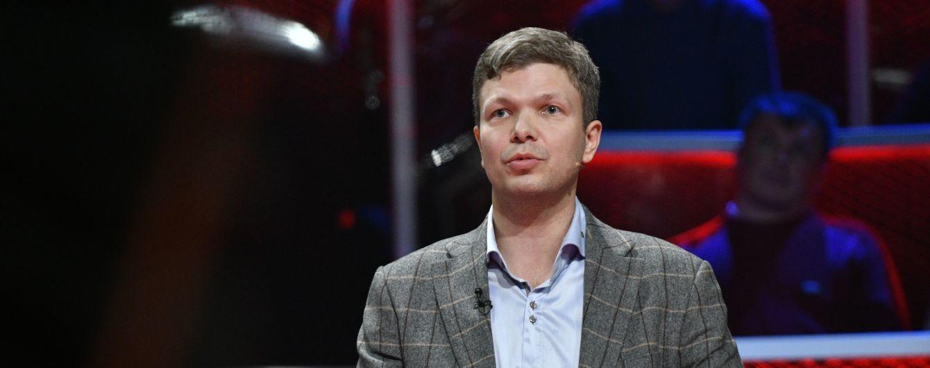 Більше ніякої гречки: автор нового закону про вибори пояснив, що зміниться для виборців