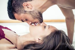 О пользе и радости медленного секса