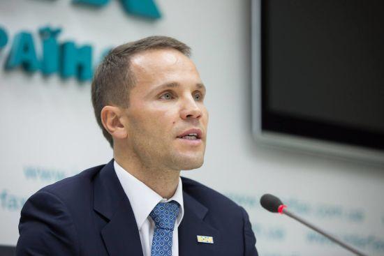 ГПУ хоче допитати нардепа Дерев'янка щодо несплати податків