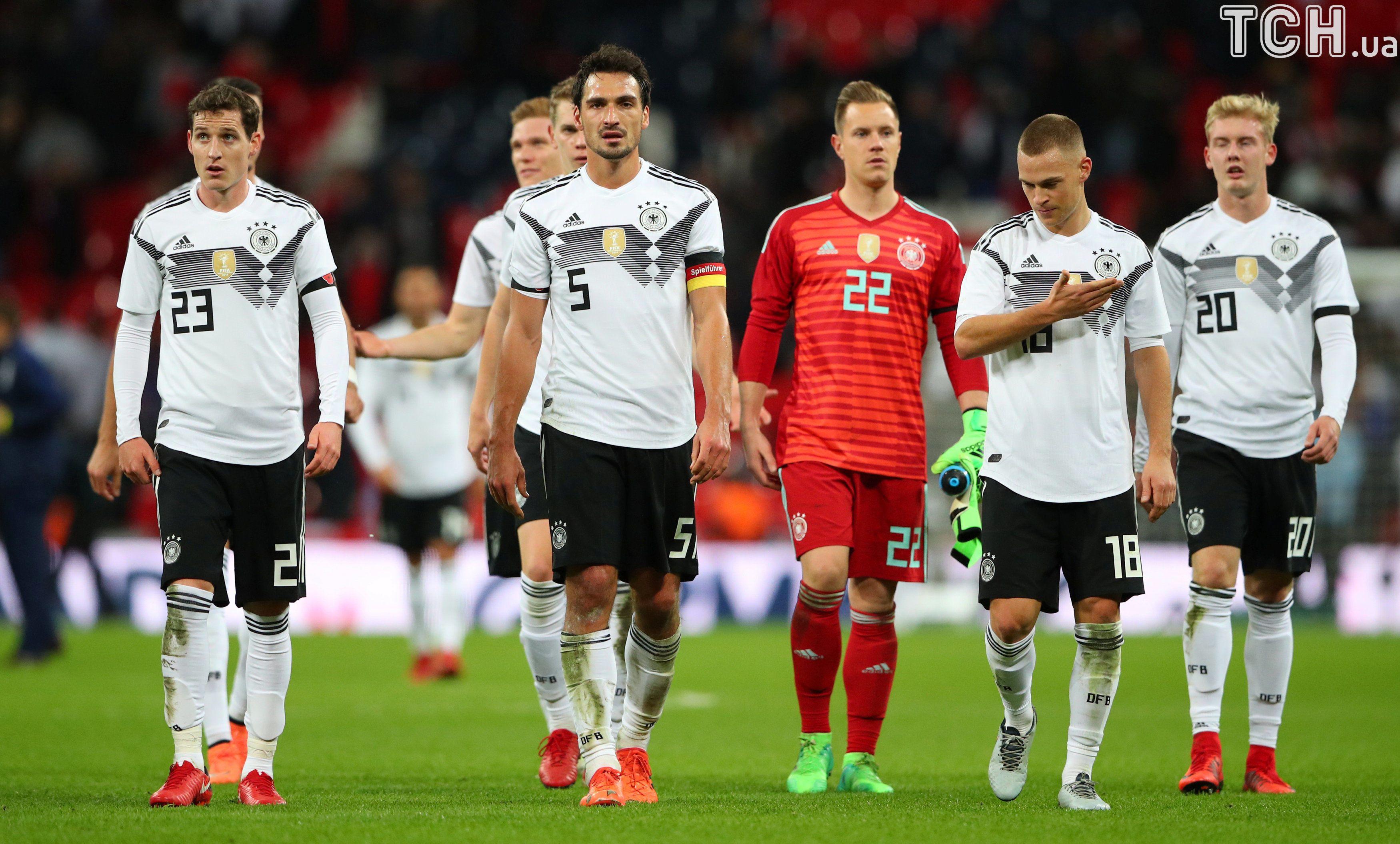 англія-німеччина