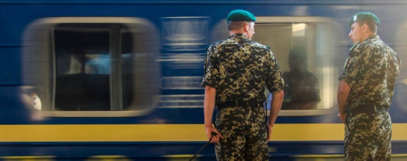 Україна має повністю припинити пасажирське сполучення з РФ - постпред президента в Криму