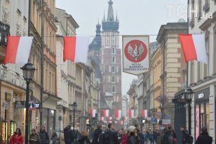 Из РФ выдворили польского историка, который занимался исследованиями в архивах