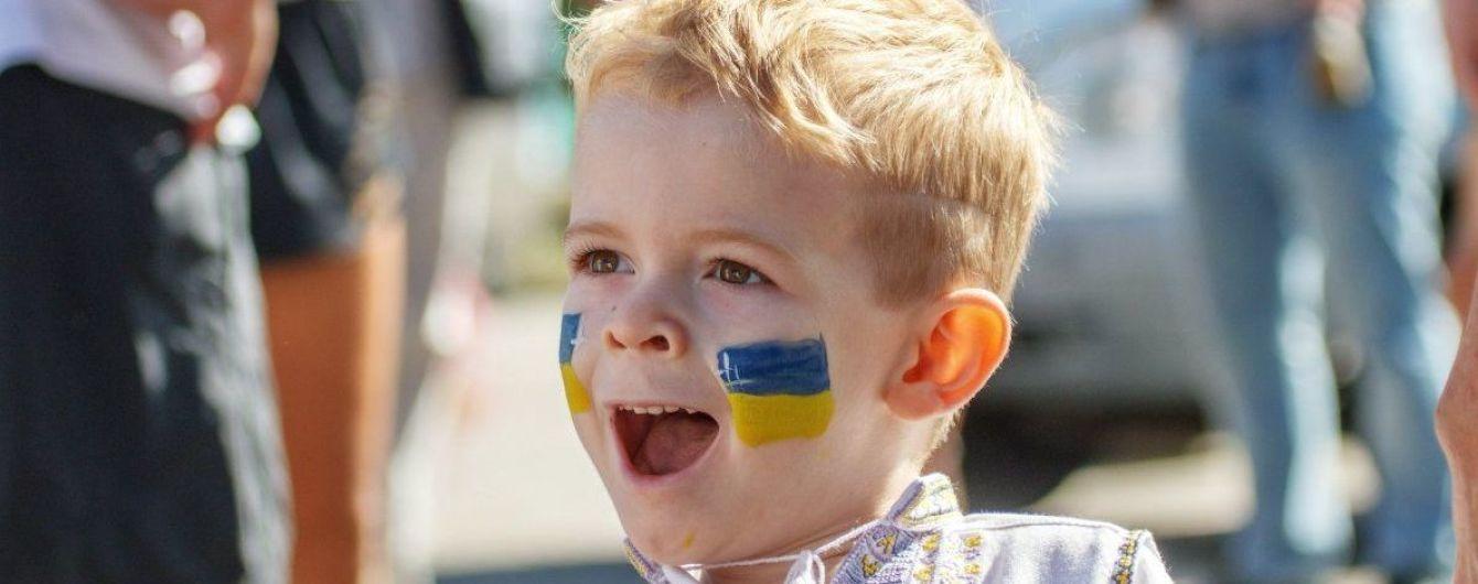 Ученые спрогнозировали потрясающее уменьшение численности населения Украины